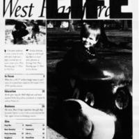 1999-04.pdf