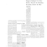 1960-04-07.pdf