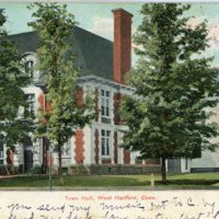 Color - Town Hall 1909 - Front.jpg