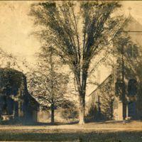Old St. James's S. Main St. (2).jpg