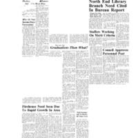 1960-06-09.pdf