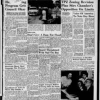 1958-09-25.pdf