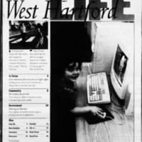 1998-06.pdf