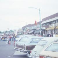 parade 1976-sundman13.jpg
