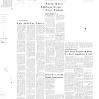 1960-04-14.pdf