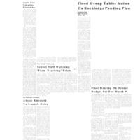 1960-03-03.pdf