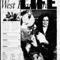 1998-12.pdf