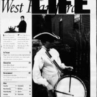 1999-01.pdf