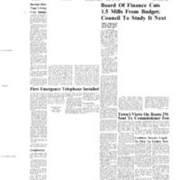 1960-05-12.pdf