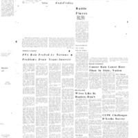 1960-03-31.pdf