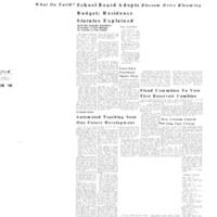 1960-03-17.pdf