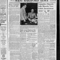 1953-09-17.pdf