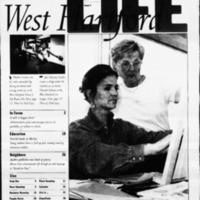 1999-06.pdf