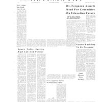 1960-02-18.pdf