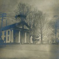 Town Hall - 1907 - Front.jpg