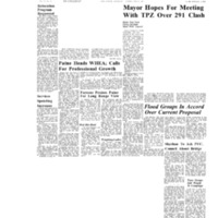 1960-04-21.pdf