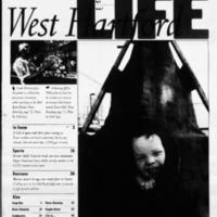1999-11.pdf