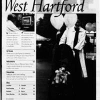1998-07.pdf