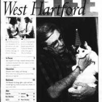 1999-07.pdf