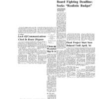 1960-05-05.pdf