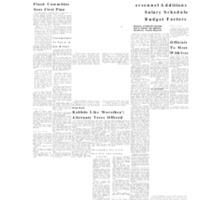 1960-03-24.pdf