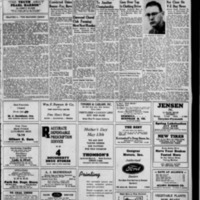 1945-05.pdf