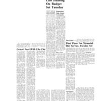 1960-05-26.pdf