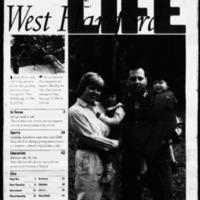1998-11.pdf