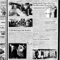 1956-02-23.pdf