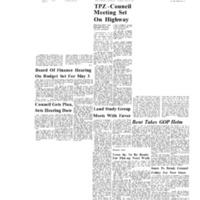 1960-04-28.pdf