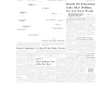 1960-03-10.pdf
