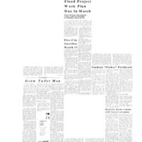 1960-02-25.pdf