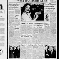 1956-03-01.pdf