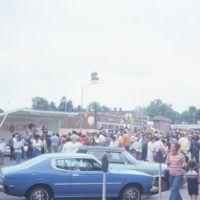 Lasalle road 1976.jpg