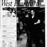 1999-03 (2).pdf