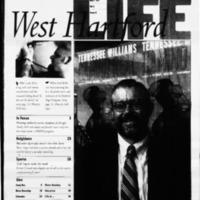 1999-10.pdf