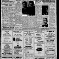 1945-04.pdf
