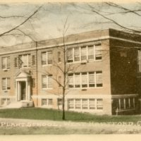 Alfred Plant School - Front.jpg