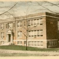 Alfred Plant School - Front.jpg