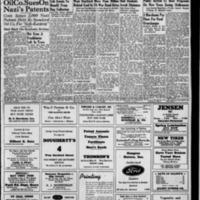 1945-06.pdf