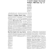 1960-06-02.pdf