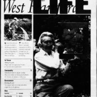 1998-08.pdf