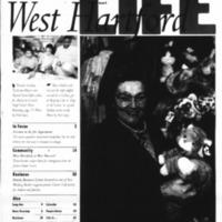 1999-12.pdf